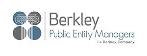 BerkeleyLogo062117