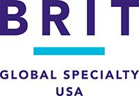 BritGlobaLogo042617