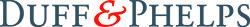 DP_Logo022117