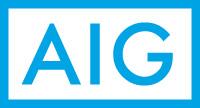 AIGLogo042617