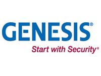 AF17605Genesis