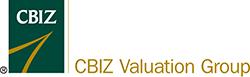 CBIZ_Logo053117