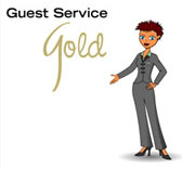 guest-service-gold-logo