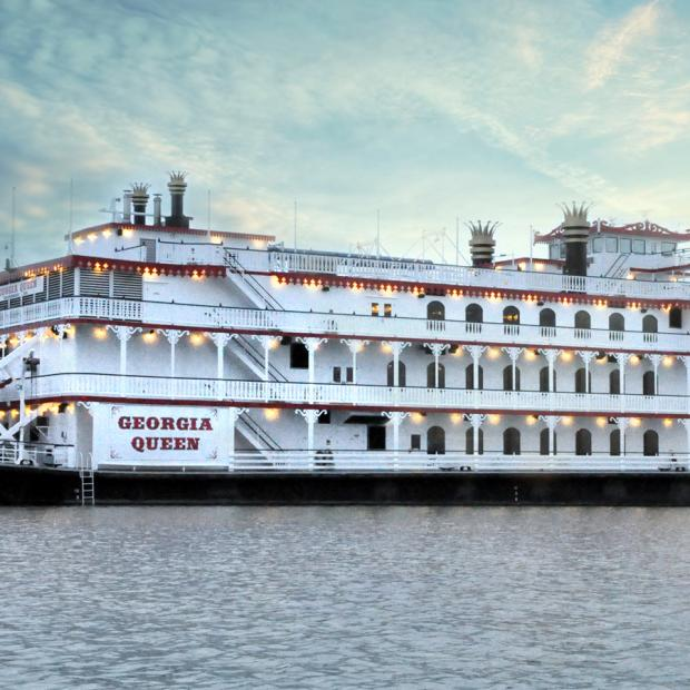 hero-georgia-queen-riverboat