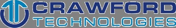 Crawford Logo PNG