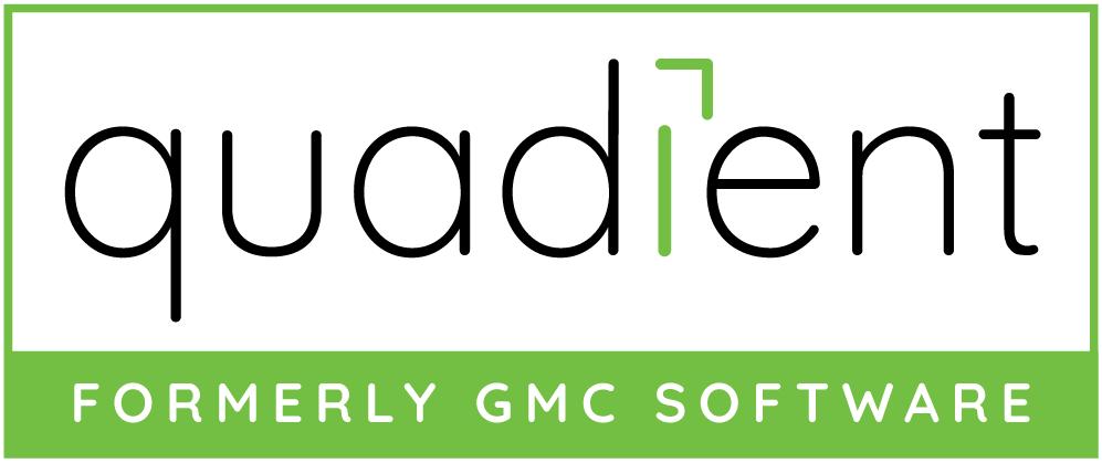 Quadient Logo 092717