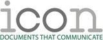 icon Communication Dynamics, Inc.