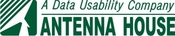 Antenna House - A Data Usability Company