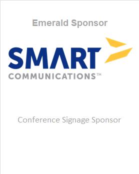 Smart X20 Emerald 030520