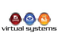 Virtual Systems