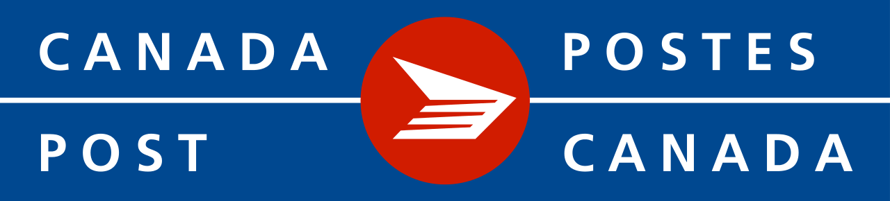 Canada Post Logo 041717