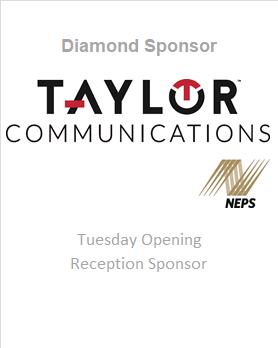 Taylor NEPS X20 Diamond 011420