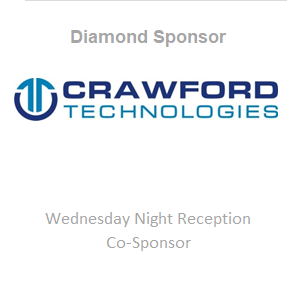Crawford X20 Diamond