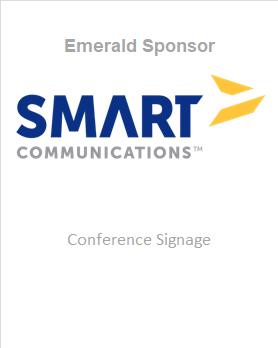 Smart X20 Emerald 021320 v3