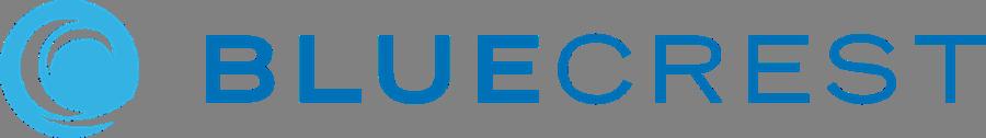 BlueCrest 021119