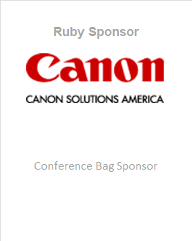 Canon X20 Ruby 011420