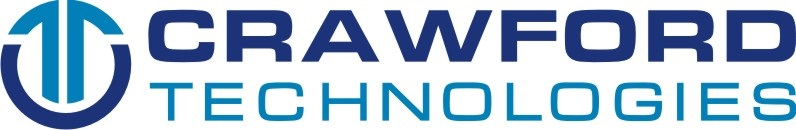Crawford Logo New March 2017
