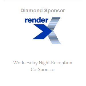 RenderX X20 Diamond