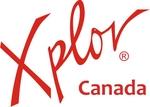 Xplor Canada Logo