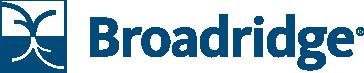 Broadridge_New Logo 022618