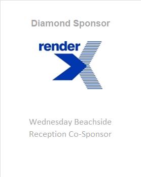 RenderX X20 Diamond 011420