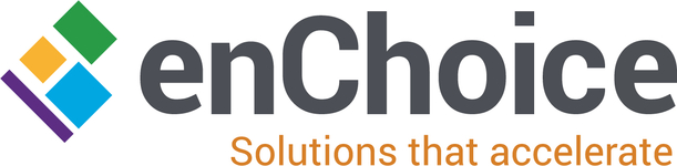 enchoice_logo small 111616