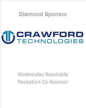 Crawford X20 Diamond 011420
