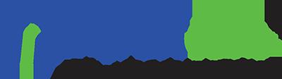 Xpertdoc Logo 010317
