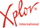 Xplor International Logo