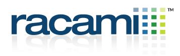 Racami Logo 113016-2