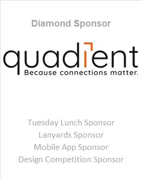 Quadient X20 Diamond 011420