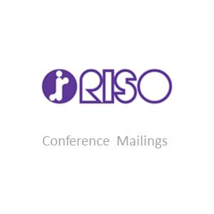 RISO Sponsor 1