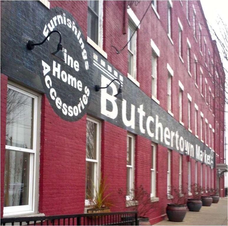 butchertown market.JPG