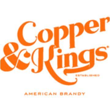 copperskings.JPG