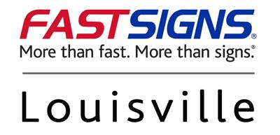 Fastsigns 202_new_logo_louisville