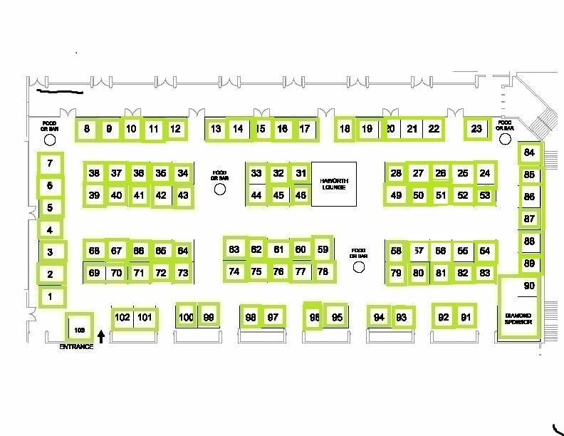AIA CSI Floor Plan 2 18-17