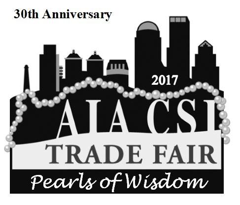 Trade Fair Logo 04 - script  (1)