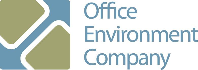 OEC_LogoS_2PMS (1)