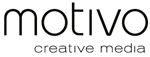 Motivo Creative Media