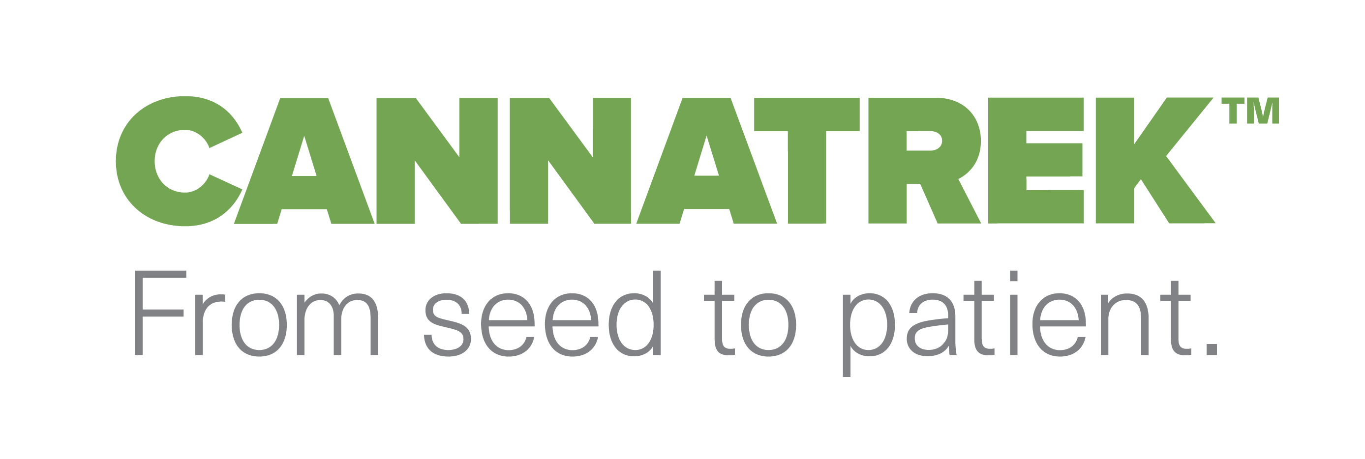 Cannatrek Logo - big