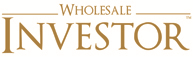 wholesaleinvestor2012