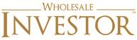 wholesaleinvestor2012
