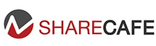Share Cafe Logo