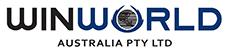 Winworld Logo_sponsor