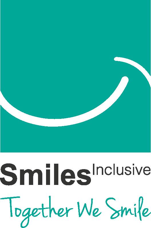 SmilesInclusive_Logo