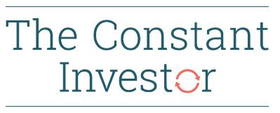 TheConstantInvestorBIG