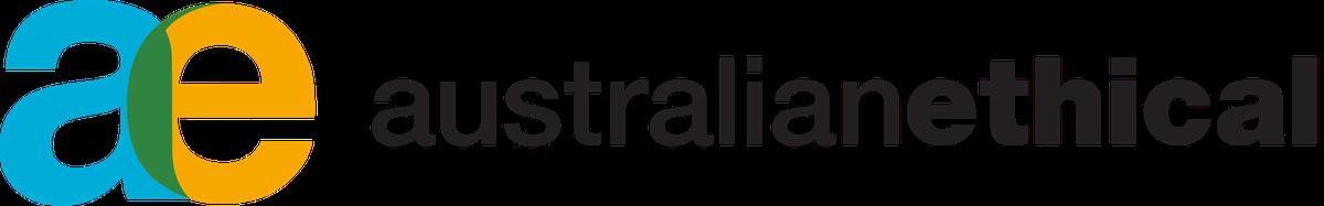 australian-ethical-logo