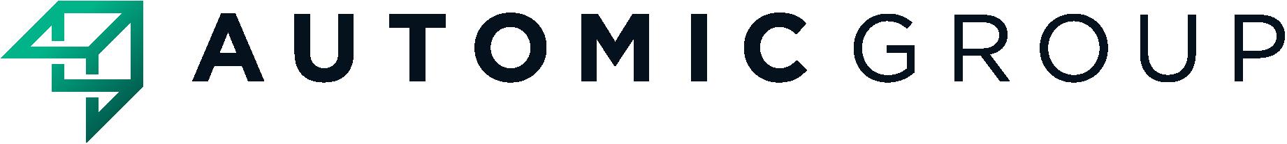 Automic-Logo-Colour-RGB-FC