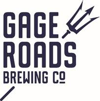 GAGE ROADS Logo