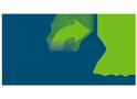 G2P-Logo-May17-1
